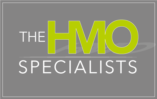 The HMO Specialists